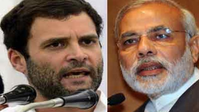 rahul-gandhi-said-what-are-you-celebrating-on-three-years-of-modi-government