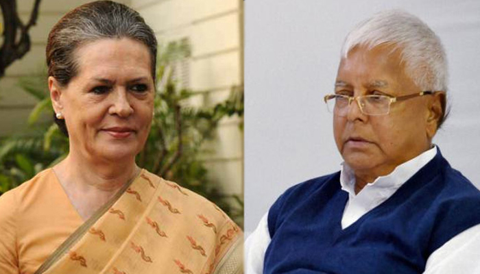 presidential-election-lalu-yadav-spoke-to-mayawati-after-phone-call-from-sonia-gandhi