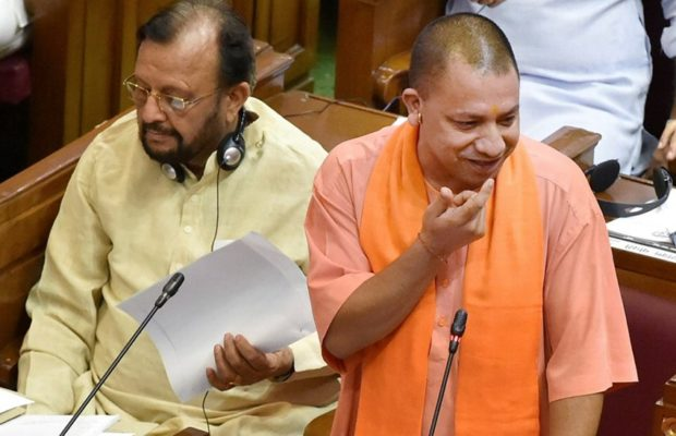 national-had-it-not-been-for-rss-j-and-k-bengal-would-be-pakistan-said-yogi-adityanath