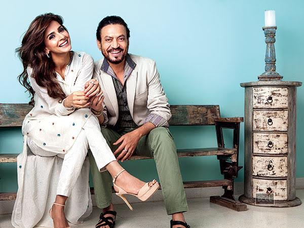 hindi-medium-box-office-collection-day-5-irrfan-khan
