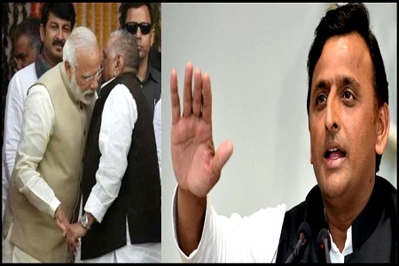 akhilesh-yadav-revealed-pm-modi-reply-on-what-mulayam-singh-said
