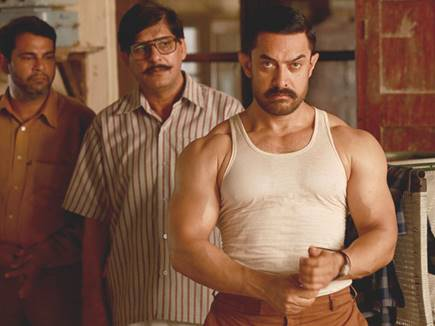 /box-office-dangal-is-the-first-indian-film-to-rake-in-over-1000-crores-in-overseas
