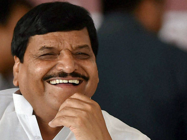 sp-leader-shivpal-yadav-declare-new-party-release-date