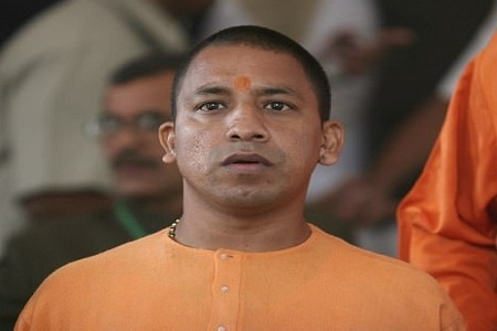 allahabad-second-day-of-cm-yogi-adityanath