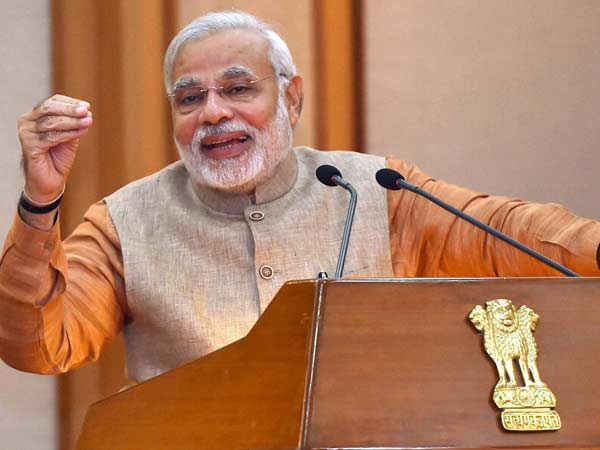 here-is-the-key-to-success-for-narendra-modi-in-2019-loksabha-election-