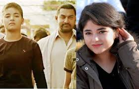 dangal-actor-zaira-wasim-rescued-by-locals-after-car-falls