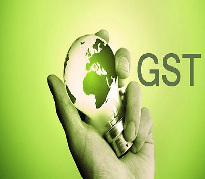 GST applied will be affordable things of daily use