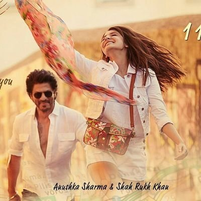 /promotions-will-take-place-via-mini-trail-for-jab-harry-met-sejal