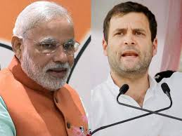 pm-modi-wishes-congress-vice-president-on-his-47th-birthday