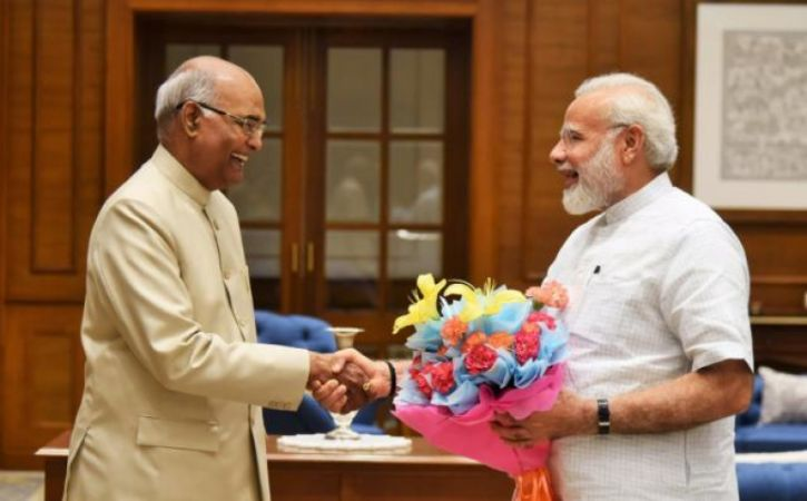 ramnath-kovind-select-as-nda-presidential-eletion