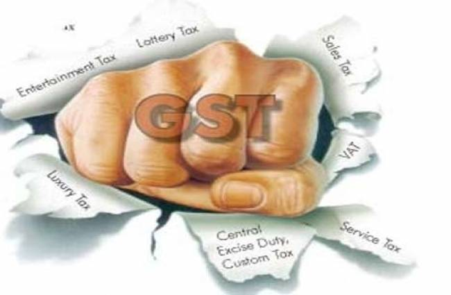 national-gst-will-be-launched-on-midnight-of-30-june-at-parliaments-central-hall-said-jaitley