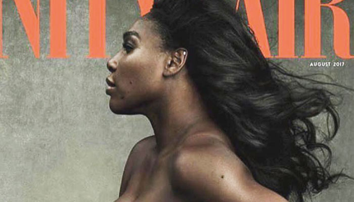 pregnant-serena-williams-made-nude-photoshoot-for-magazine-cover