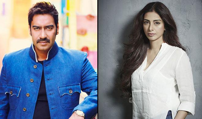 tabu-says-if-i-am-single-its-only-becouse-of-ajay-devgn