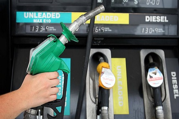 GST will be expensive in the state due to petrol and diesel