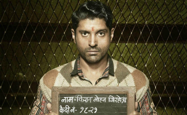 farhan-akhtar-film-lucknow-central-first-look-out-uttar-pradesh-guy-who-is-a-prisone