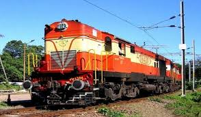 18-train-cancelled-on-lucknow-sulatanpur-rout-interlocking