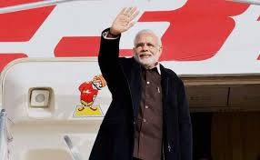 congress-comment-on-modi--s-foreign-tours