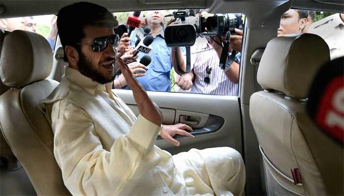 shabir-shah-is-richest-among-all-separatist-leaders-says-nia