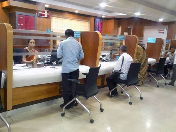 working-hours-bank-employees-may-be-changed-five-days-week