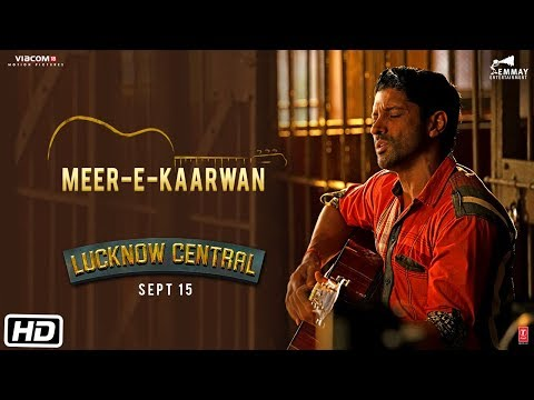 farhan-akhtar-lucknow-central-song-meer-e-karva-release-article