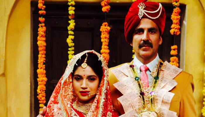 film-review-of-toilet-ek-prem-katha