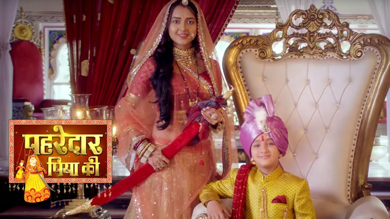 online-petition-against-on-pahredar-piya-ki-serial