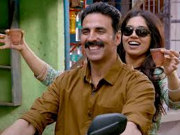akshay-kumars-toilet-ek-prem-katha-collects-well-on-its-opening-day