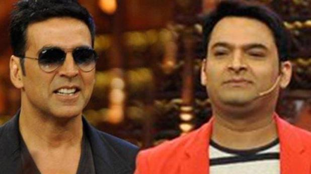 akshay-kumar-toilet-ek-prem-katha-box-office-collection-kapil-sharma-show-promotions-salman-khan-tmov