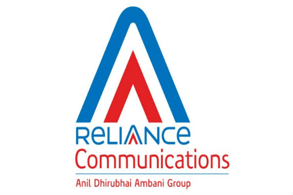 rcom-offers-unlimited-data