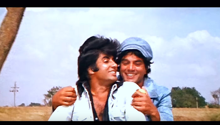 once-again-jai-veeru-is-coming-on-big-screen-but