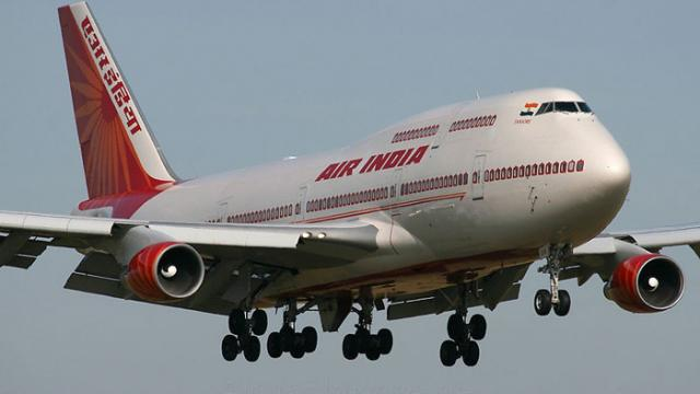 story-air-india-lunches-freedom-sale-scheme