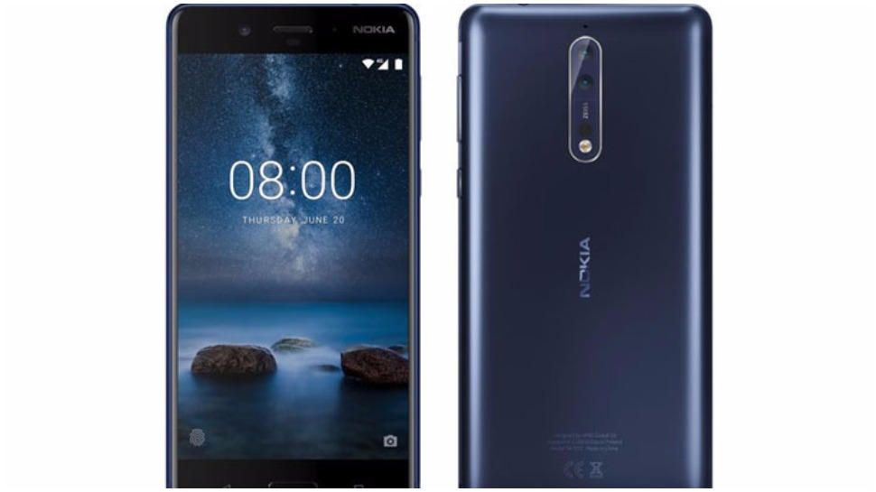 launched-nokia-8-here-its-special-features-and-price
