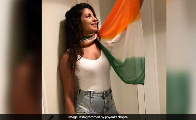 people-troll-priyanka-chopra-on-issue-of-tricolor