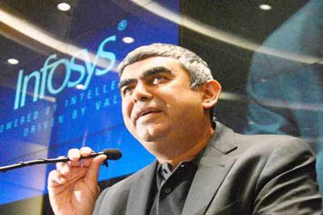/biz-understand-the-aftermath-of-resignation-of-vishal-sikka-and-investors-approach