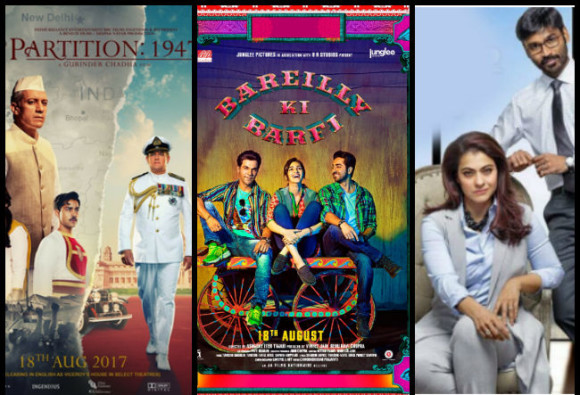 friday-release-bareilly-ki-barfi-artition