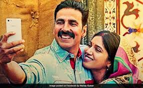 toilet-ek-prem-katha-collect-more-than-eight-cr-and-set-a-new-record