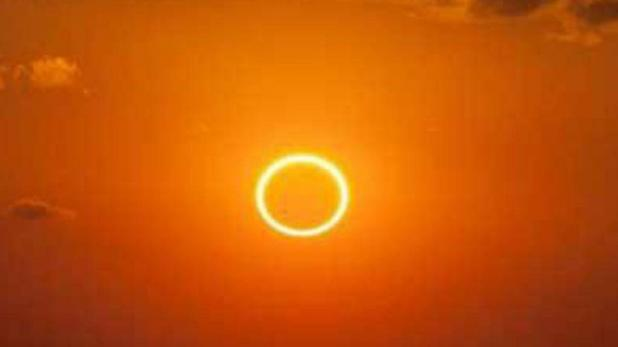 dharma-what-not-to-do-and-what-to-do-during-surya-grahan-solar-eclipse-tdha