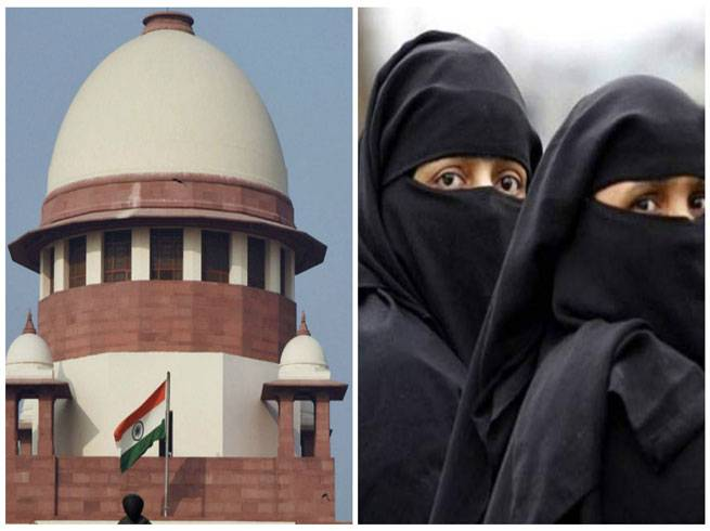 national-supreme-court-verdict-on-three-talaq-today