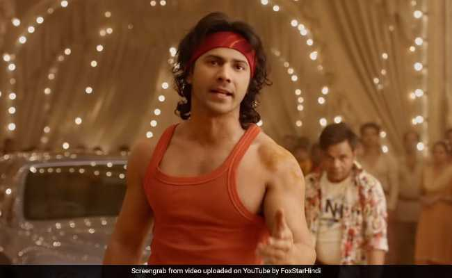 varun-dawan-diet-and-fitness-regime-for-the-double-role-in-judwaa