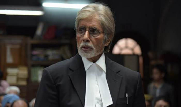 /supreme-courts-order-on-triple-talaq-cant-argue-with-law-says-amitabh-bachchan