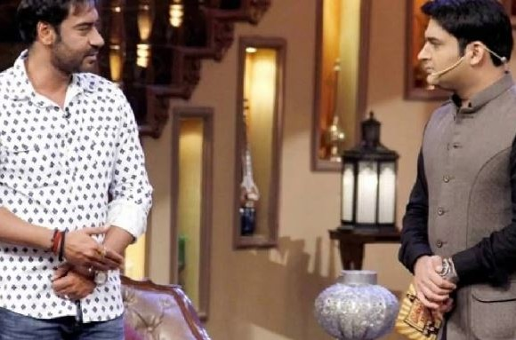 ajay-devgn-speaks-about-walking-out-of-the-kapil-sharma-show-