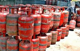 subsidised-lpg-cylinder-price-to-be-hiked-by-rs-8-non-gas-subsidised-rs-74
