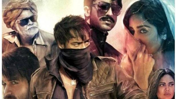 movie-review-baashaho-ajay-devgan-imran-hasmi-ileana-de-cruze-box-offiec-collection