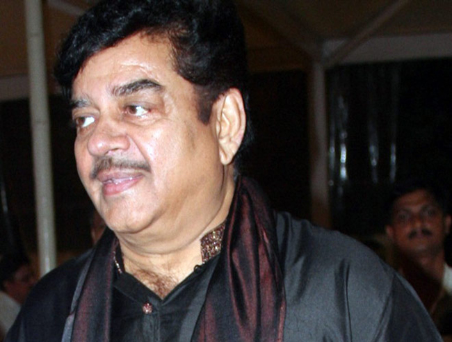 shatrughan-sinha-supports-aap