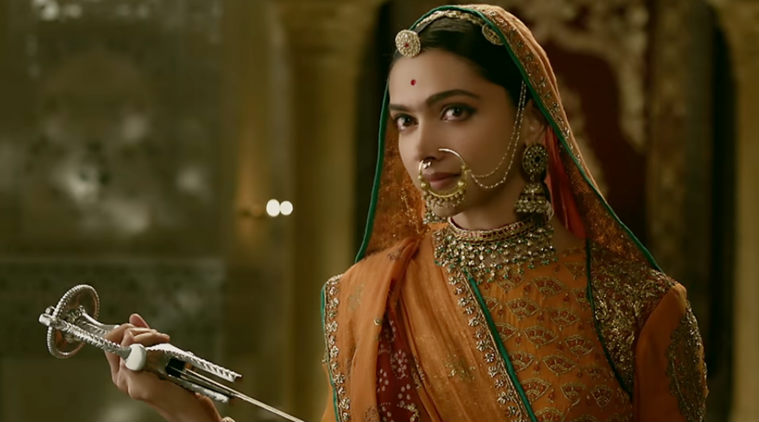 supreme-court-order-on-padmaavat-release-in-rajasthan-and-madhya-pradesh