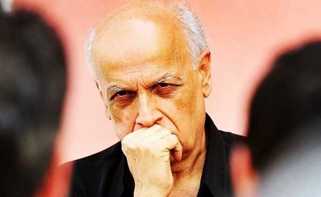 film-director-mahesh-bhatt-most-people-in-the-film-industry-are-hungry