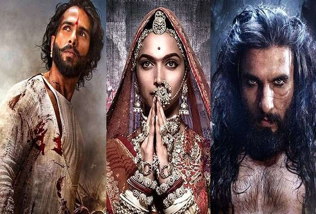 -film-padmaavat-collected-more-than-50-cr-in-two-days-at-box-office