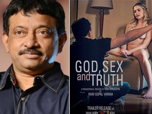 god-sex-truth-ram-gopal-varma-booked-obscenity