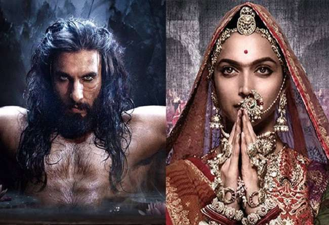 padmaavat-two-historians-on-karni-panel-clear-film-they-claimed-the-movie-does-not-hurt-the-sentiments-of-any-community
