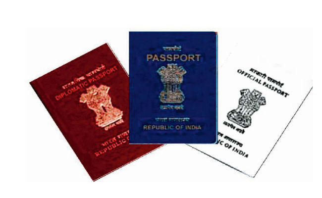 foreign-ministry-orange-passport-government-judgment-sushma-swaraj